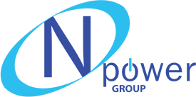 NPower Group